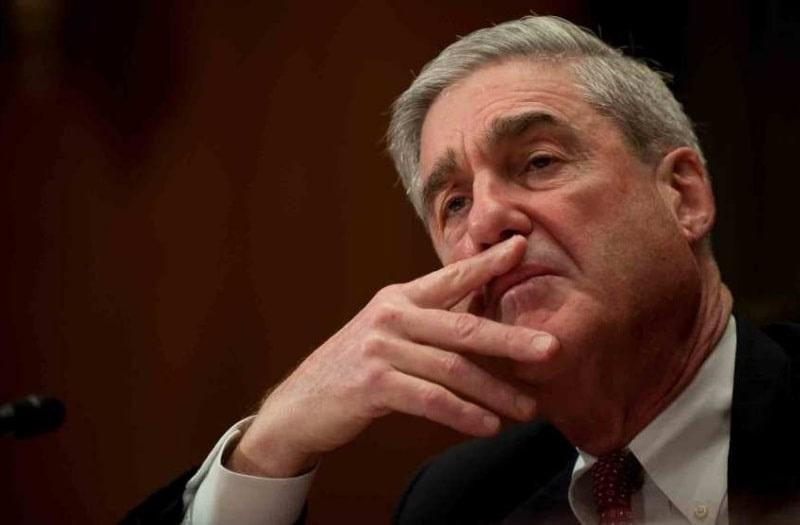 Did Mueller Leave A Trap For Trump?