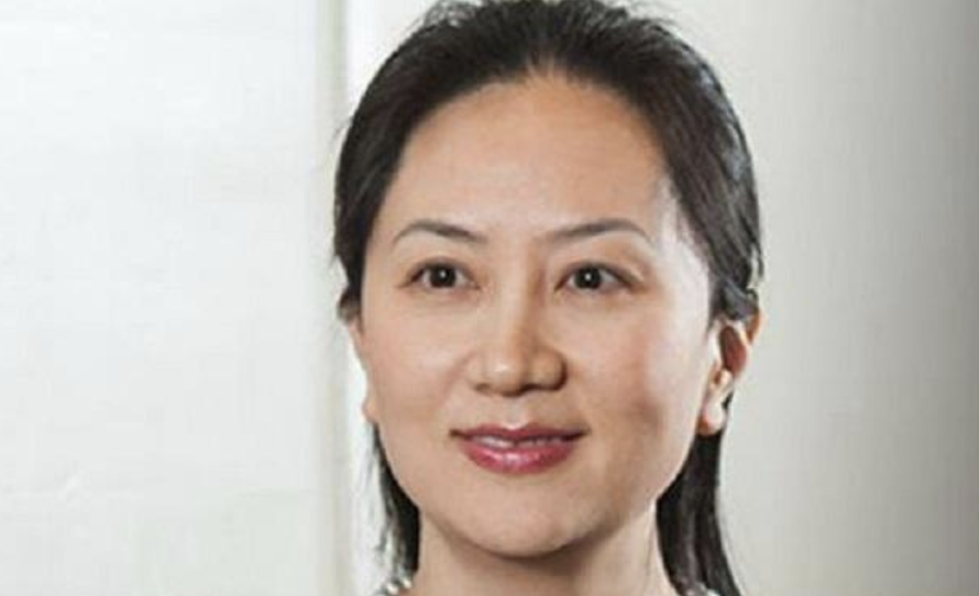 Canada Allows Extradition Of Huawei CFO To Move Forward