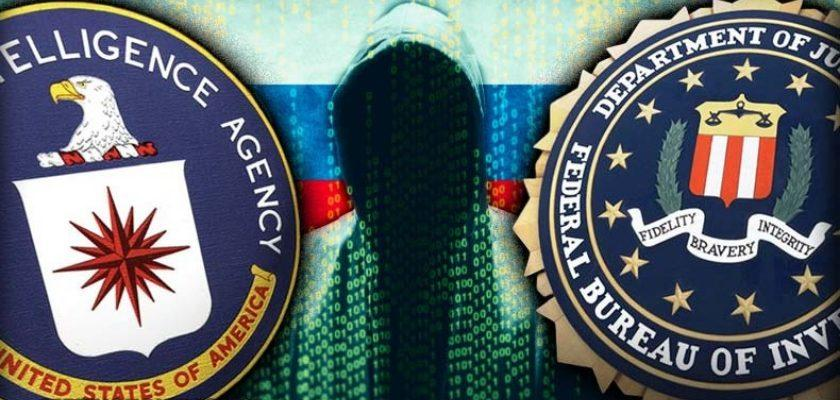 8 Cases That Prove The FBI & CIA Were Out Of Control Long Before Russiagate
