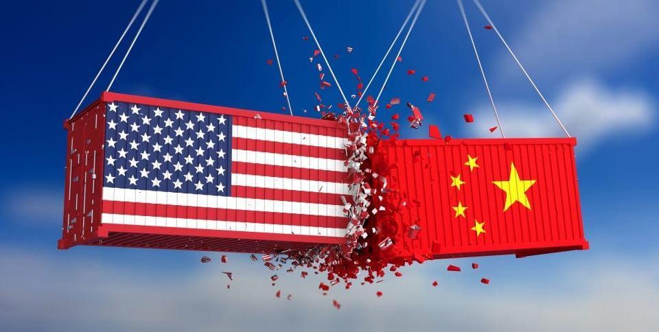 "Beijing Warns Of ""Unwavering Resolve"" In Huawei Fight, Accuses Washington Of ""Bullying & Blackmail"""