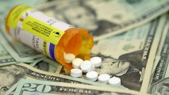 FDA: Big Pharma Drugs Are Making People Kill Themselves While They Sleep