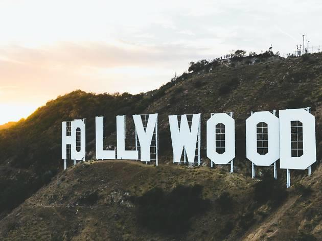 California Mulls Tax Breaks For Movie Studios That Leave Strict Pro-Life States