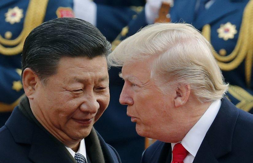 """Beijing Threatens To Blacklist """"Unreliable"""" US Companies, Loses Faith In Trade Deal"""