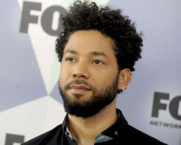 Chicago Judge Orders Special Prosecutor Probe of Jussie Smollett Case