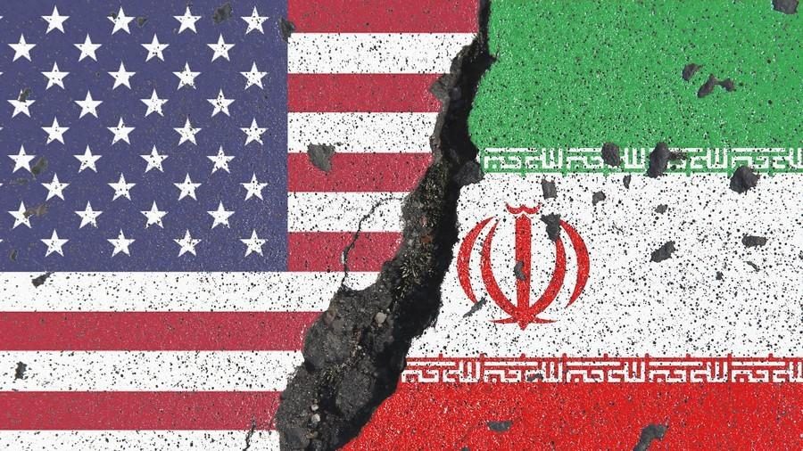 Iran And US Officials Attend A Russian Security Forum But Nobody Is Talking About It