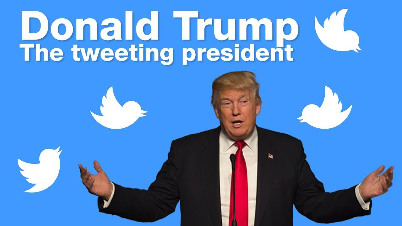 Blatant Election Rigging: Twitter Wants To Make Sure We Never Have Another President Like Trump