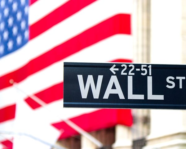 Dow Surges 512 as Stocks Rebound on Rate-Cut Hopes