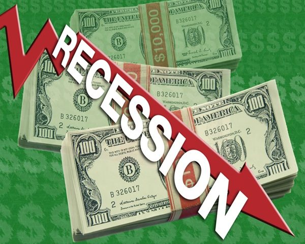 Tips for Spotting a US Recession Before It Becomes Official