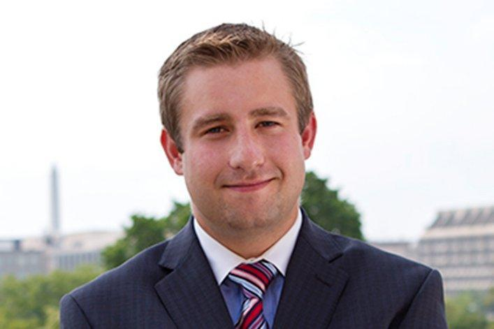 Why Didn't Mueller Investigate Seth Rich?