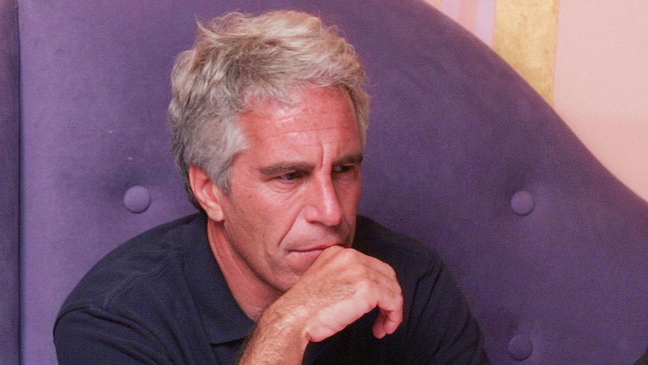 Epstein Prosecutors Say Nude Photos Of Underage Girls Found During Manhattan Raid