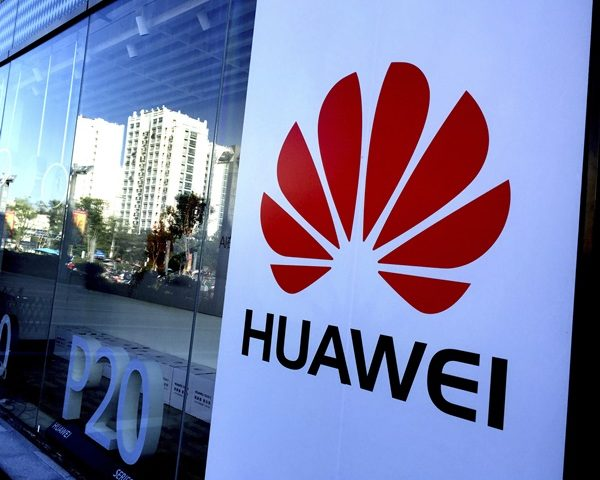 Huawei Under Probe by US Prosecutors Over New Allegations