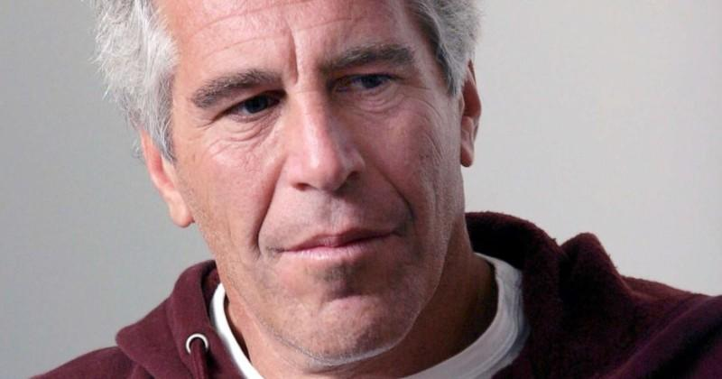 "Epstein In Danger Of Being Murdered By ""Powerful People"" Before His Trial, Says Victims' Lawyer"