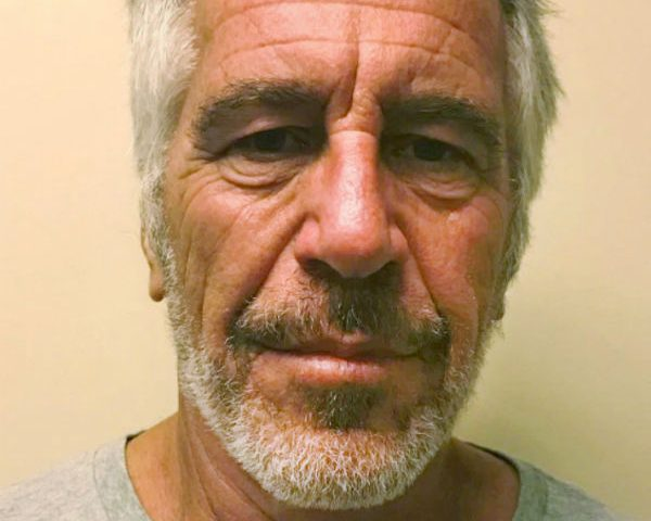 Epstein Autopsy Report Inconclusive