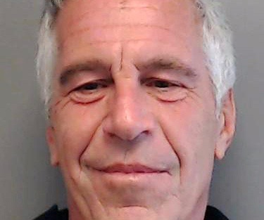 Judge Closes Case Against Epstein, With a Nod to the Accusers