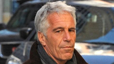 Epstein Created $577 Million Trust Days Before His Death