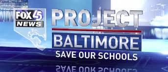 Grade-Rigging Scandal: Baltimore Students Missed 100+ Days Of School, Failed Classes, Still Graduated