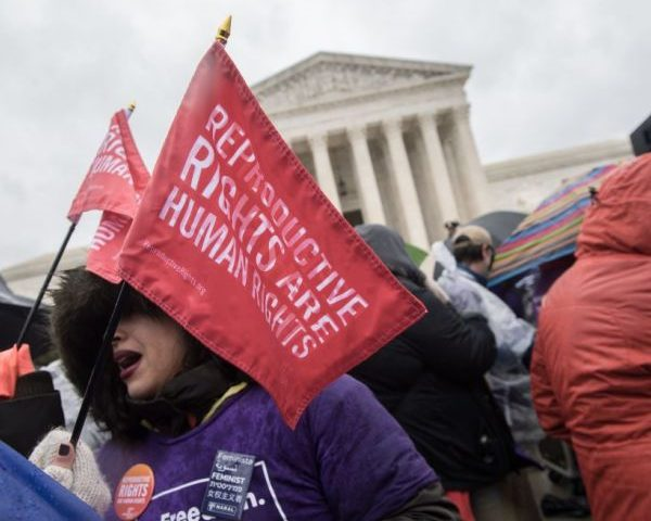 Calif. Lawmakers Approve Bill Requiring Public Colleges to Offer Abortion Pills