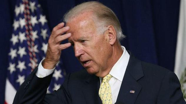 New Docs Contradict Biden Claim That Fired Ukrainian Prosecutor Was Corrupt