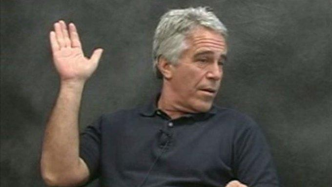 Jeffrey Epstein Preyed Upon Young Women At NYC Dance Studios