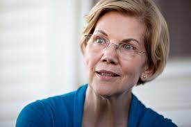 Waffling Warren Confirms Gender-Reassignment Surgery Is Now A Right