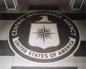 The CIA Versus Donald J. Trump
