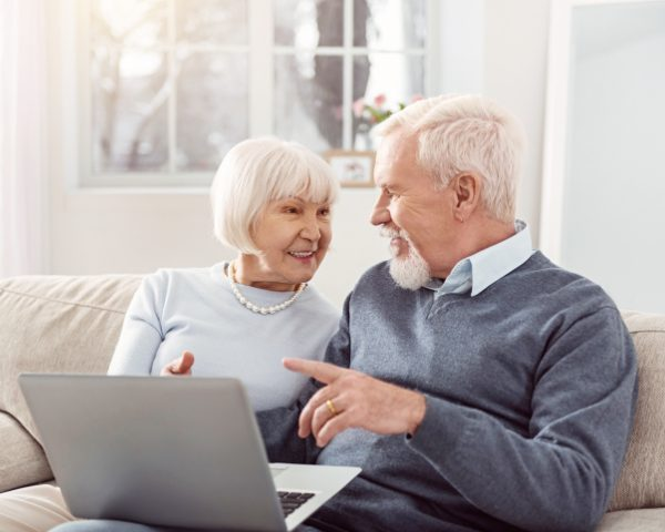 Baby Boomers Are Overexposed to Stocks: Are You One of Them?