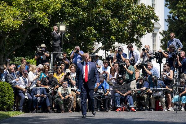 Fox News Analyst Among Media CAUGHT Pushing Fake Impeachment News