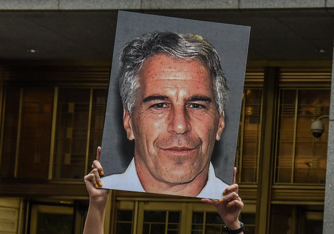 ABC Issues 'Cover Your Ass, Lawyer-Speak' Response To Bombshell Epstein Coverup Claims