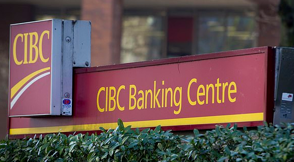 Former CIBC Banker Wins Appeal Claiming He Was Discriminated Against For Being A Straight Man