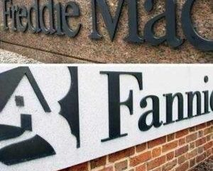Have Fannie And Freddie Learned Nothing?