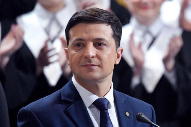 Why Do Dems Ignore Zelensky Evidence?