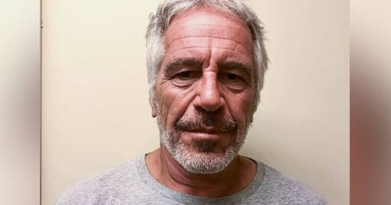Epstein Friend Says He Wanted To Hire Security Before Death, Was Terrified