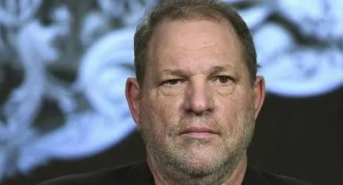 Harvey Weinstein May Face Criminal Charges In Los Angeles As Sex Crimes Unit Expands Investigation