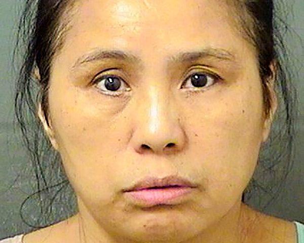 Jury: Mar-a-Lago Intruder Not Guilty of Trespassing
