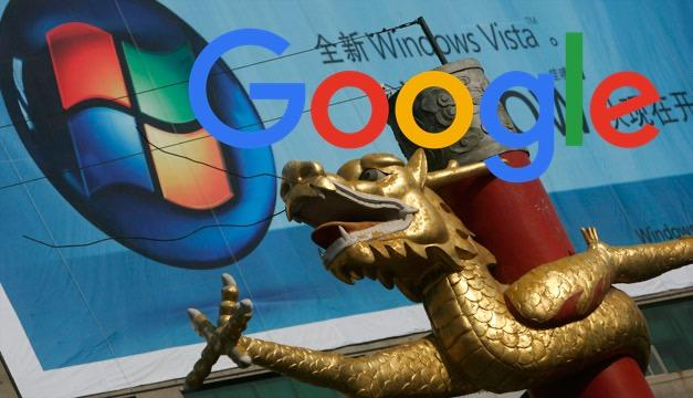 Decoupling Accelerates: Google And Microsoft Shift Production From China