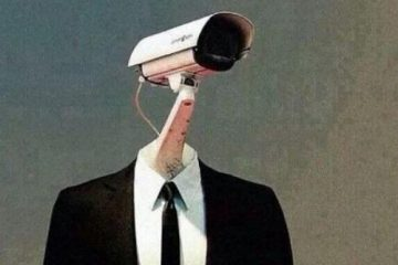 Documents Reveal Feds Are Excited To Create A Mass Surveillance Network