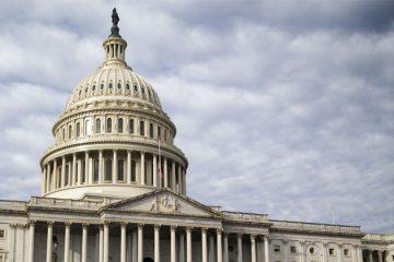 Scott Adams Debates Robert Barnes Over Government Response To Coronavirus