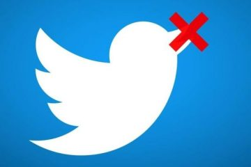 Twitter Takes Its COVID-19 Censorship Into Overdrive