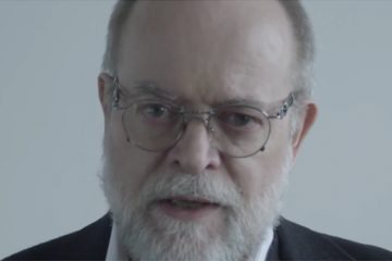Banned By YouTube – Perspectives On The Pandemic: Professor Knut Wittkowski